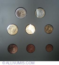 Image #2 of Mint Set 2020