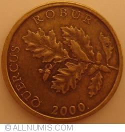 Image #2 of 5 Lipa 2000