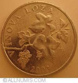Image #2 of 2 Lipe 2003