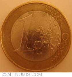 Image #1 of 1 Euro 2005