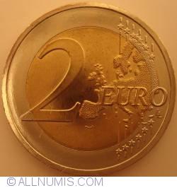 Image #1 of 2 Euro 2009 - 10 years of Monetary Union