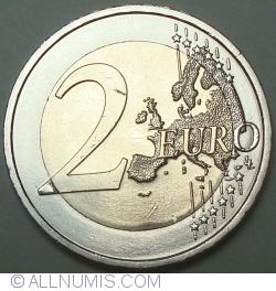 Image #1 of 2 Euro 2015