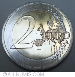 Imaginea #1 a 2 Euro 2017