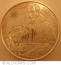 Image #2 of 10 Euro 2002 - Eggenberg Castle