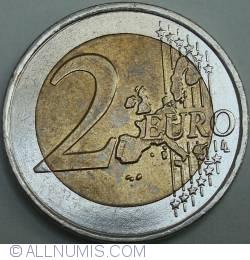 Image #1 of 2 Euro 2006