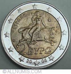Image #2 of 2 Euro 2006