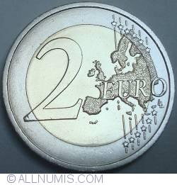 Image #1 of 2 Euro 2014
