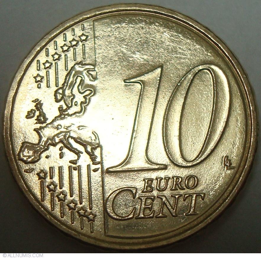 10 euro cent 2016 euro 2010 2019 austria coin 39797. Black Bedroom Furniture Sets. Home Design Ideas
