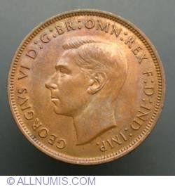 Penny 1940
