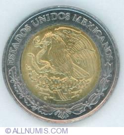 Image #2 of 1 Peso 2009