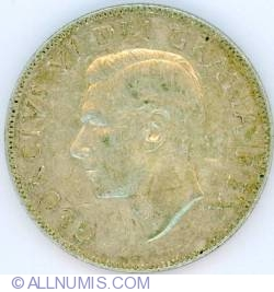 Image #1 of 50 Cents 1950