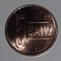 Image #1 of 5 Bani 2019