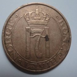 Image #1 of 5 Ore 1930