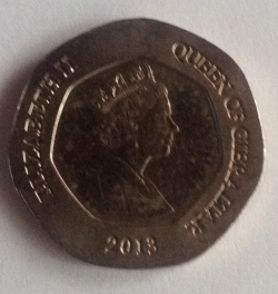 Image #2 of 20 Pence 2013