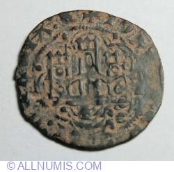 Image #1 of 1 Blanca 1434 (Coruna)