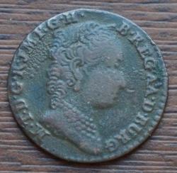 Image #2 of 1 Liard 1750 (h)