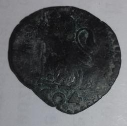Image #2 of 1 Quattrino 1604