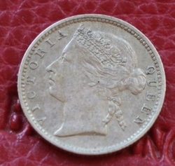 Image #2 of 10 Cents 1893