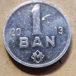 Image #2 of 1 Ban 2013