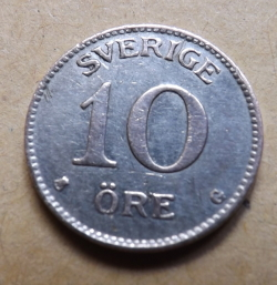 Image #1 of 10 Ore 1938