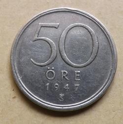 Image #2 of 50 Ore 1947
