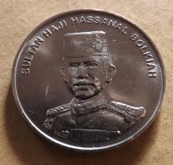 50 Sen 2002