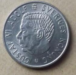 2 Kronor 1964