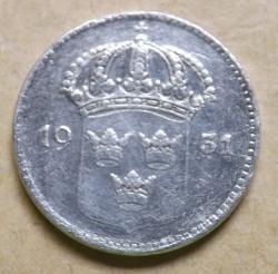 10 Ore 1931