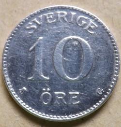 Image #1 of 10 Ore 1939