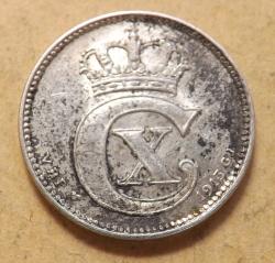 25 Ore 1913