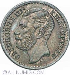 Imaginea #2 a 1 Para 1868