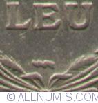 1 Leu 1924 Poissy