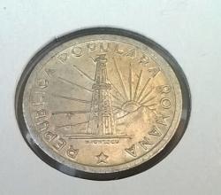 1 Leu 1952