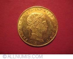 Image #1 of 1 Dukat 1841