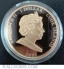 Imaginea #2 a 1 Dollar 2007
