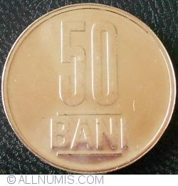 Image #1 of 50 Bani 2015
