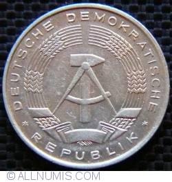 Image #2 of 10 Pfennig 1978 A
