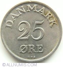 Image #1 of 25 Ore 1958