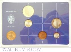 Image #2 of Mint set 1982