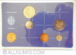 Image #2 of Mint Set 1983