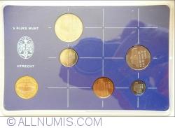 Image #2 of Mint Set 1984