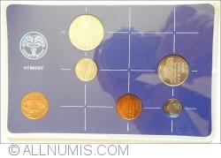 Image #2 of Mint Set 1985