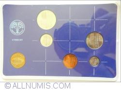 Image #2 of Mint Set 1986