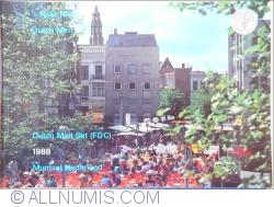 Image #1 of Mint Set 1988