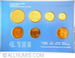Image #2 of Mint Set 1988