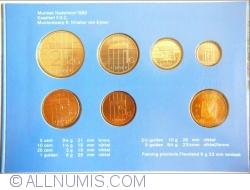 Image #2 of Mint Set 1989