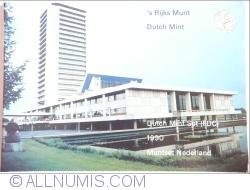 Image #1 of Mint Set 1990