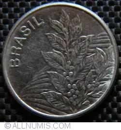Image #2 of 5 Cruzeiros 1982