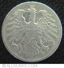 Image #2 of 2 Groschen 1950