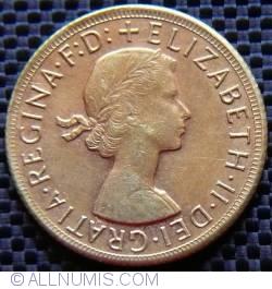 Imaginea #2 a [FALS] 1 Sovereign 1966